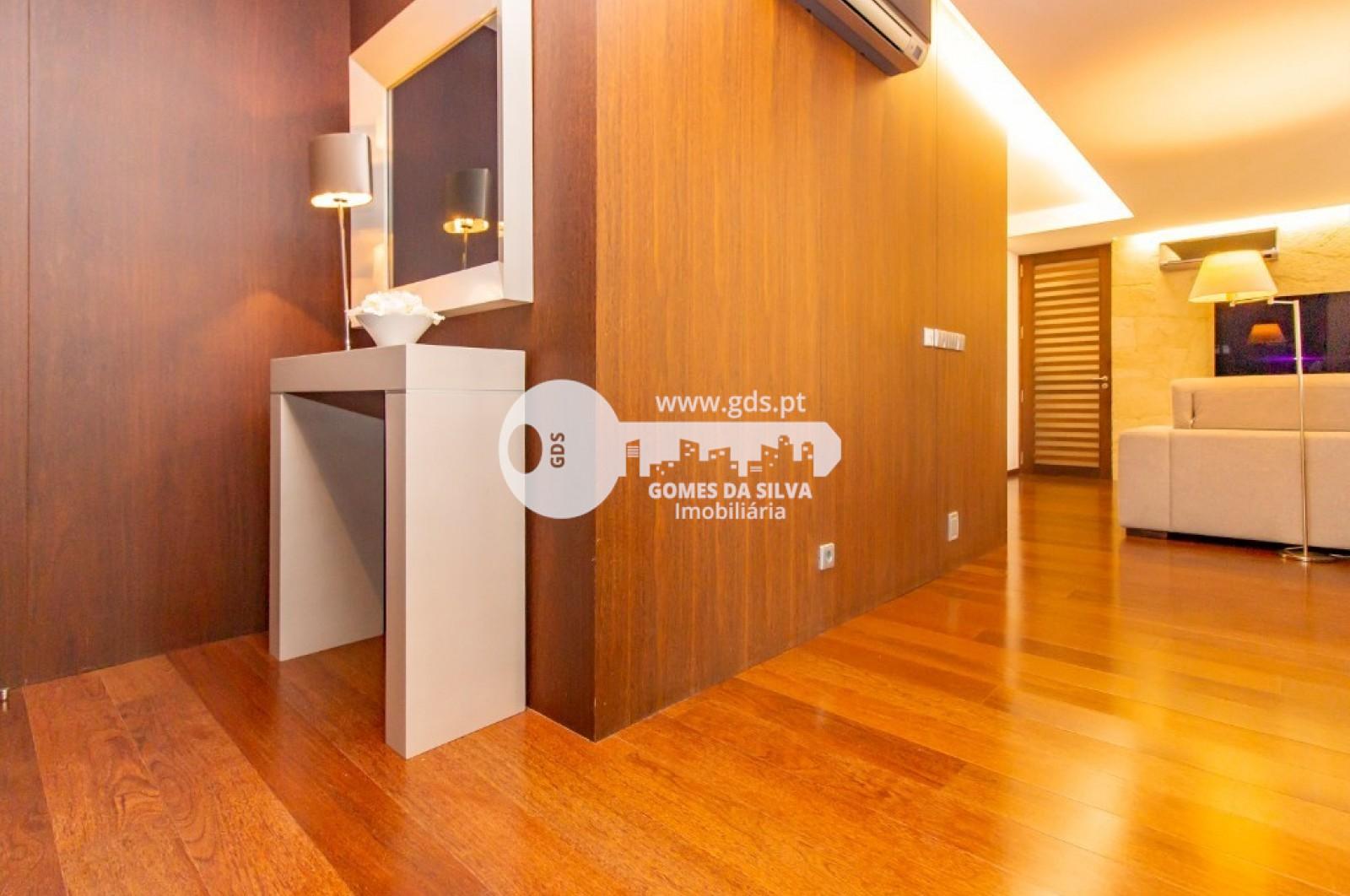 Apartamento T3 para Venda em Nogueira, Fraião e Lamaçães, Braga, Braga - Imagem 8