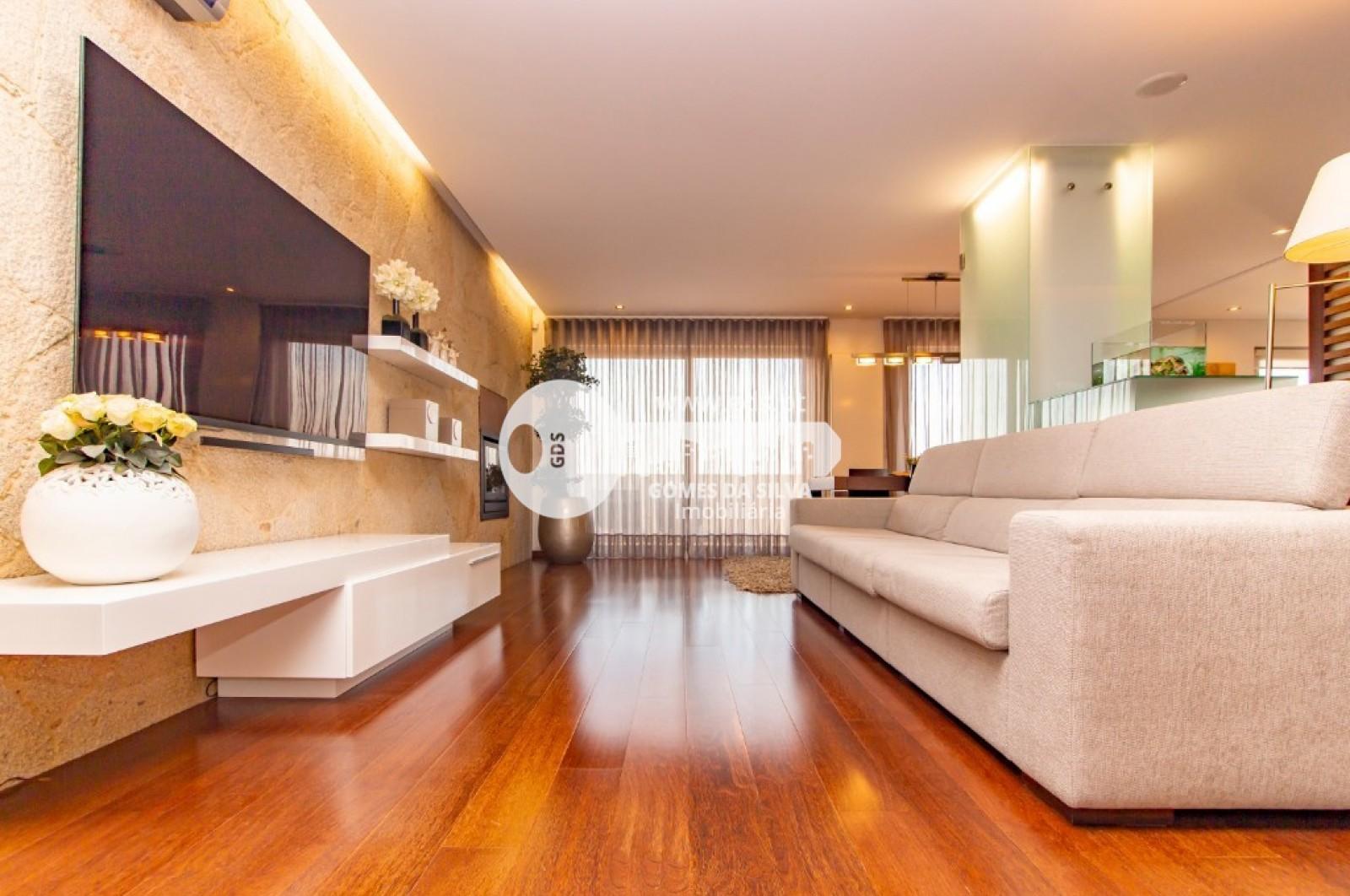 Apartamento T3 para Venda em Nogueira, Fraião e Lamaçães, Braga, Braga - Imagem 10