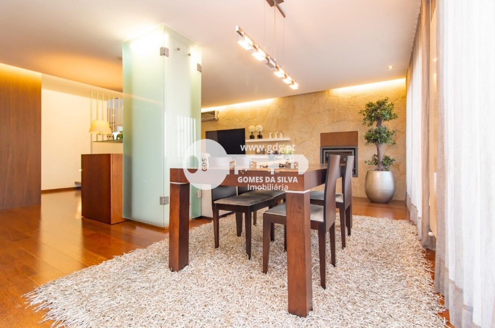 Apartamento T3 para Venda em Nogueira, Fraião e Lamaçães, Braga, Braga - Imagem 29
