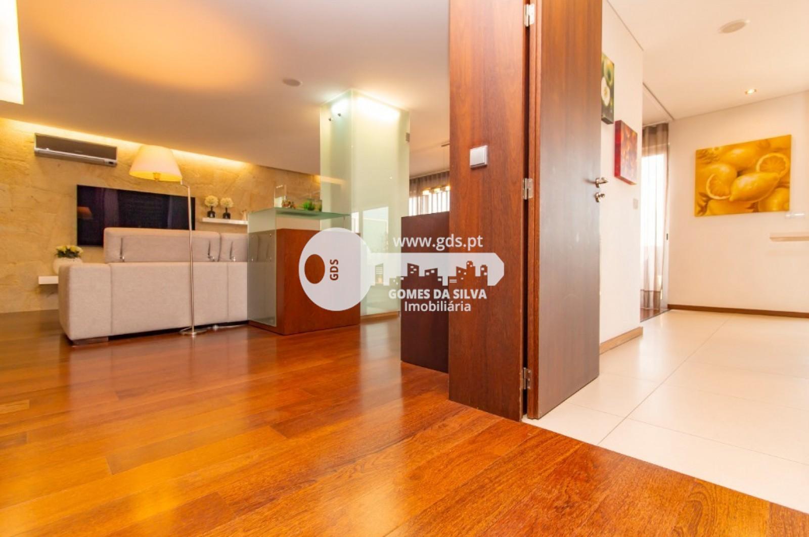 Apartamento T3 para Venda em Nogueira, Fraião e Lamaçães, Braga, Braga - Imagem 20