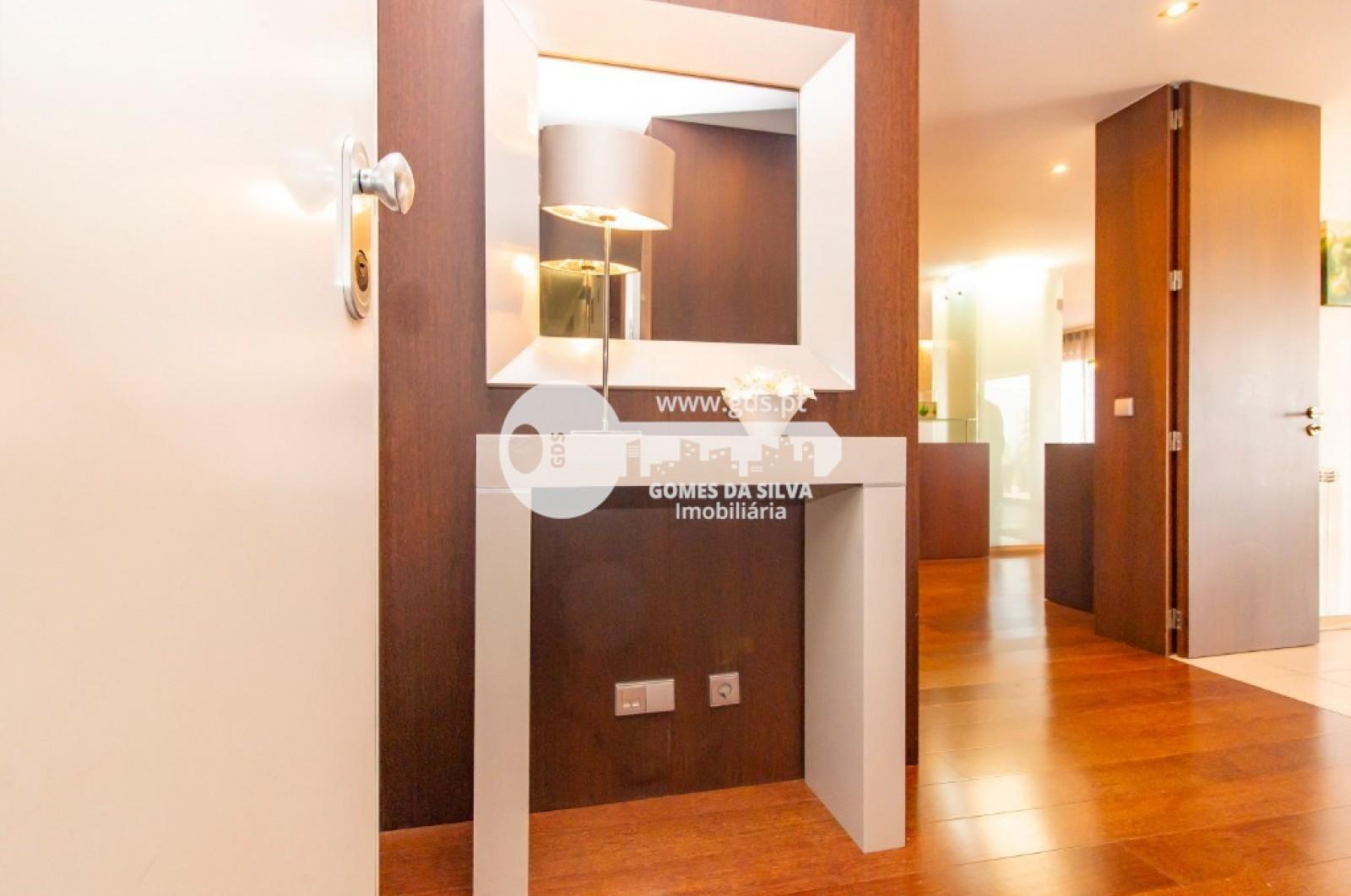 Apartamento T3 para Venda em Nogueira, Fraião e Lamaçães, Braga, Braga - Imagem 7