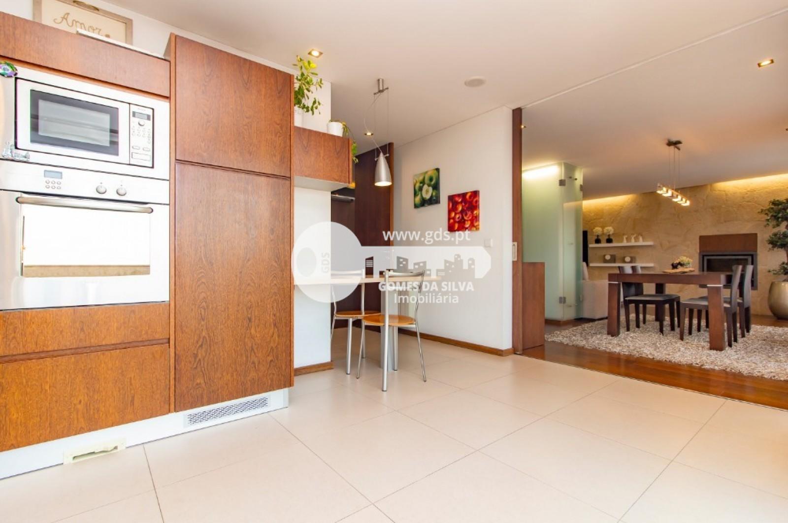 Apartamento T3 para Venda em Nogueira, Fraião e Lamaçães, Braga, Braga - Imagem 24
