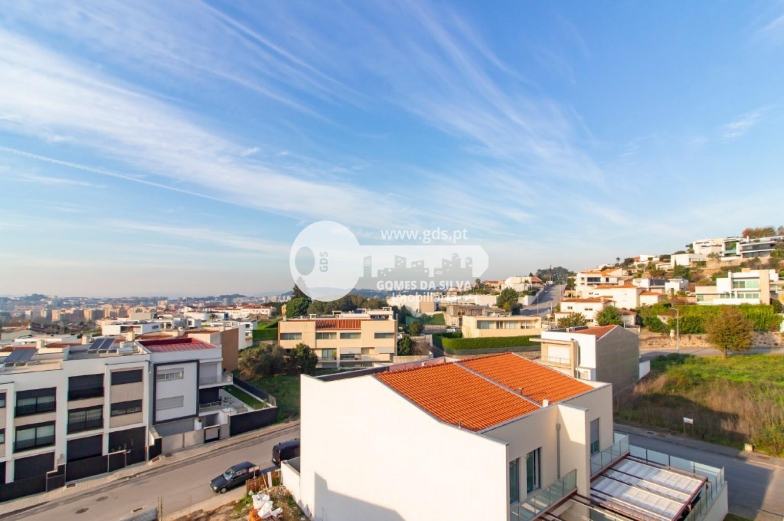 Apartamento T3 para Venda em Nogueira, Fraião e Lamaçães, Braga, Braga - Imagem 33