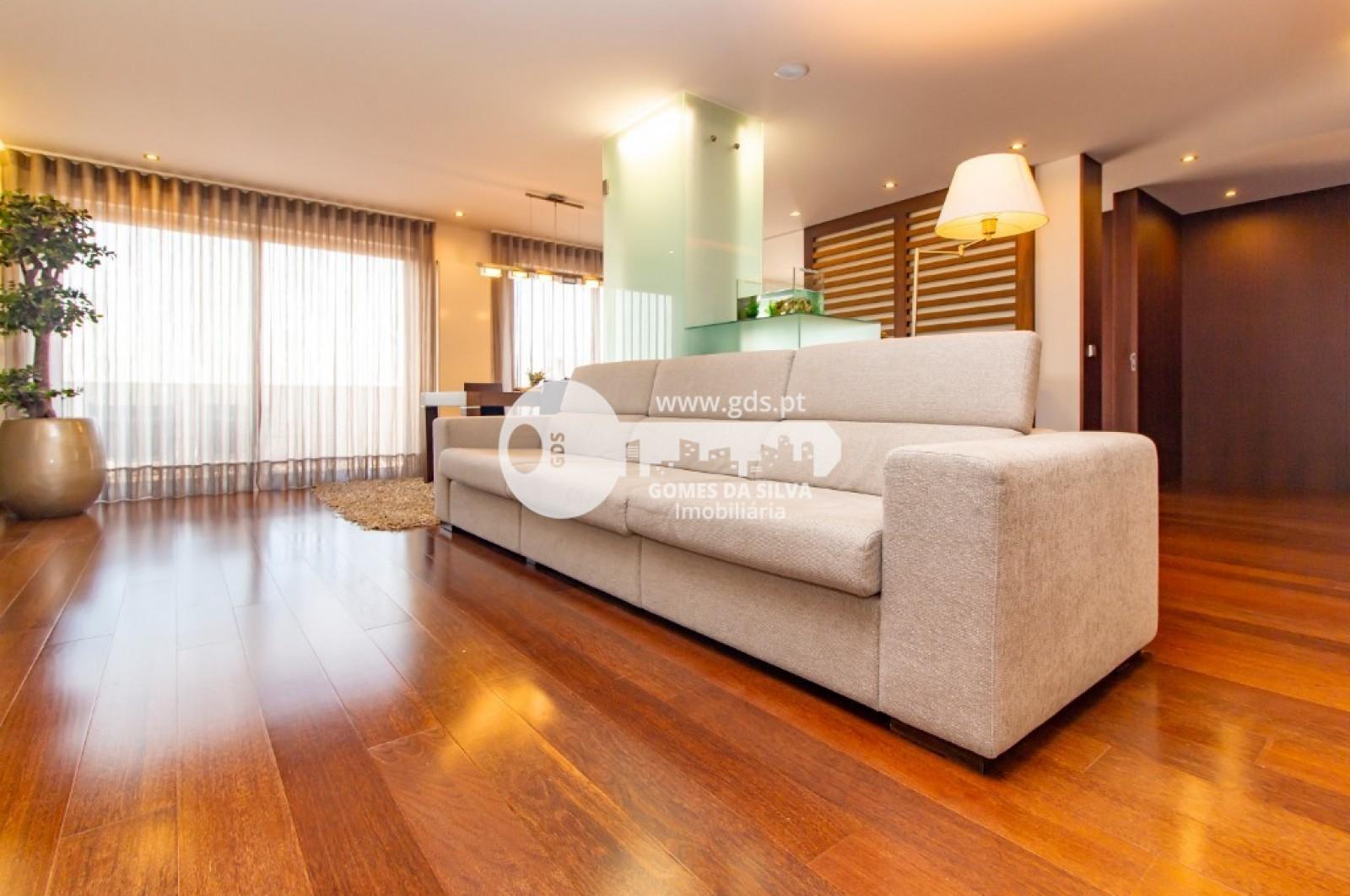 Apartamento T3 para Venda em Nogueira, Fraião e Lamaçães, Braga, Braga - Imagem 11