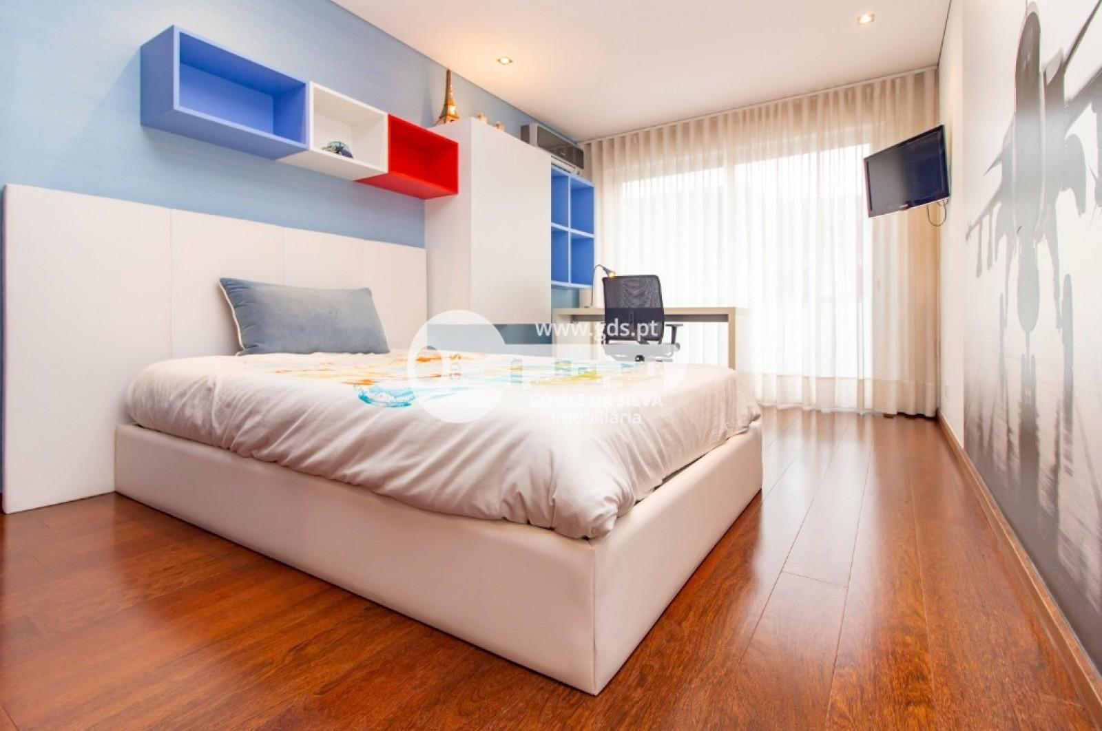 Apartamento T3 para Venda em Nogueira, Fraião e Lamaçães, Braga, Braga - Imagem 35