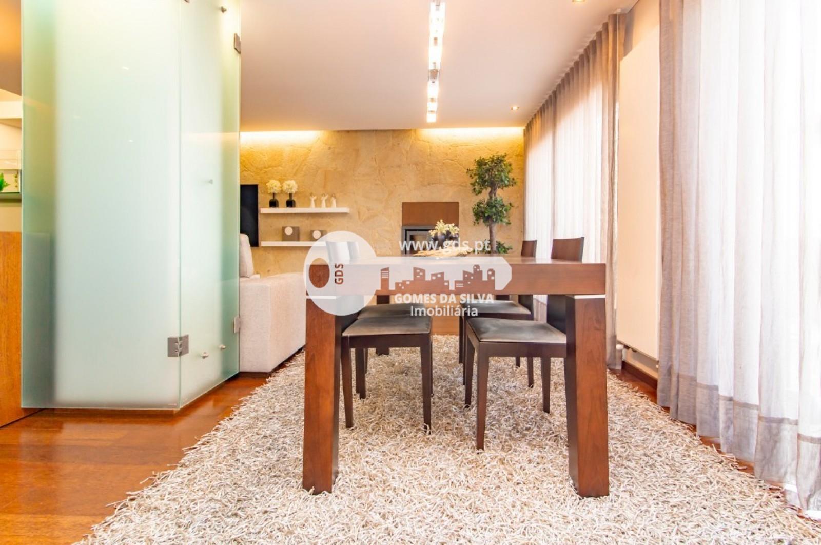 Apartamento T3 para Venda em Nogueira, Fraião e Lamaçães, Braga, Braga - Imagem 19