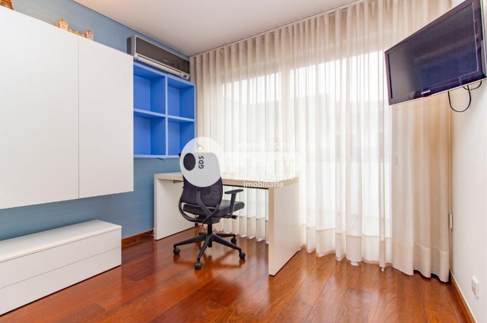 Apartamento T3 para Venda em Nogueira, Fraião e Lamaçães, Braga, Braga - Imagem 37
