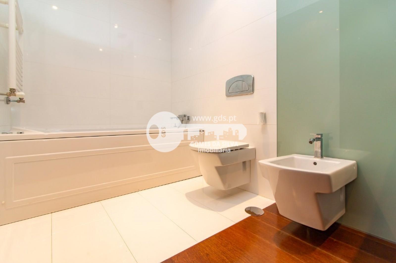Apartamento T3 para Venda em Nogueira, Fraião e Lamaçães, Braga, Braga - Imagem 38