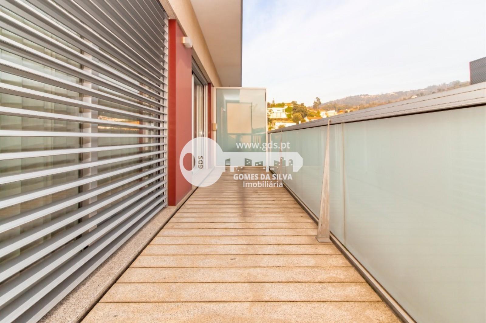 Apartamento T3 para Venda em Nogueira, Fraião e Lamaçães, Braga, Braga - Imagem 54