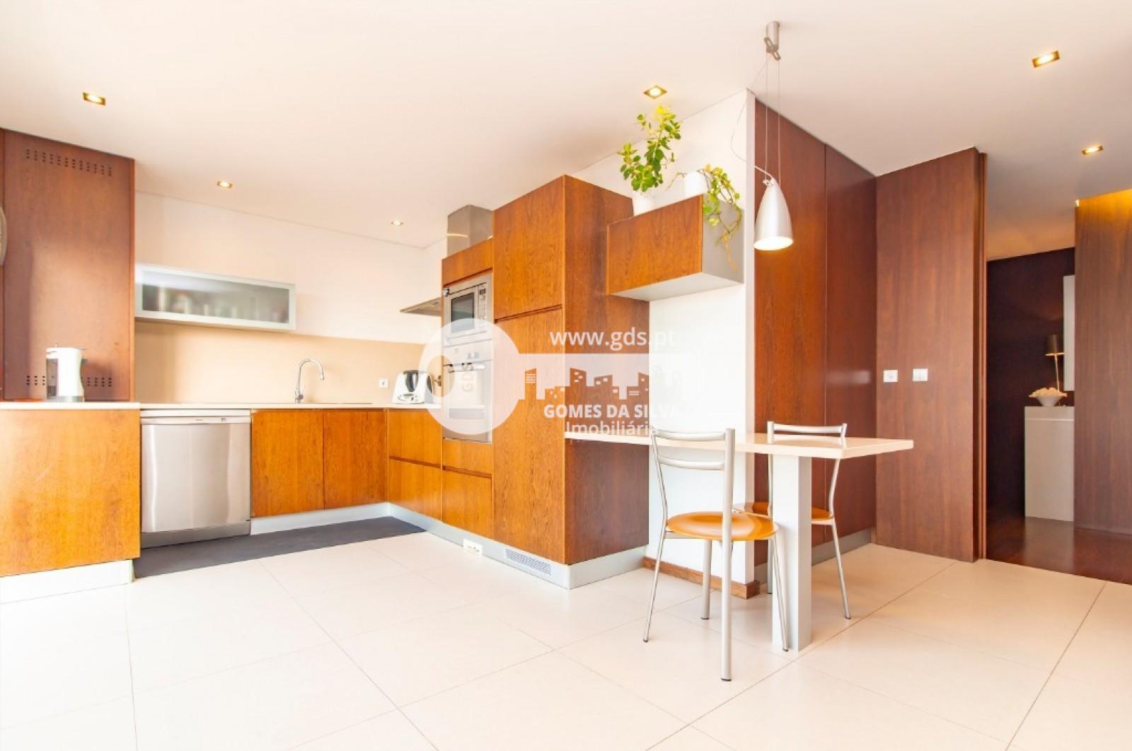Apartamento T3 para Venda em Nogueira, Fraião e Lamaçães, Braga, Braga - Imagem 22
