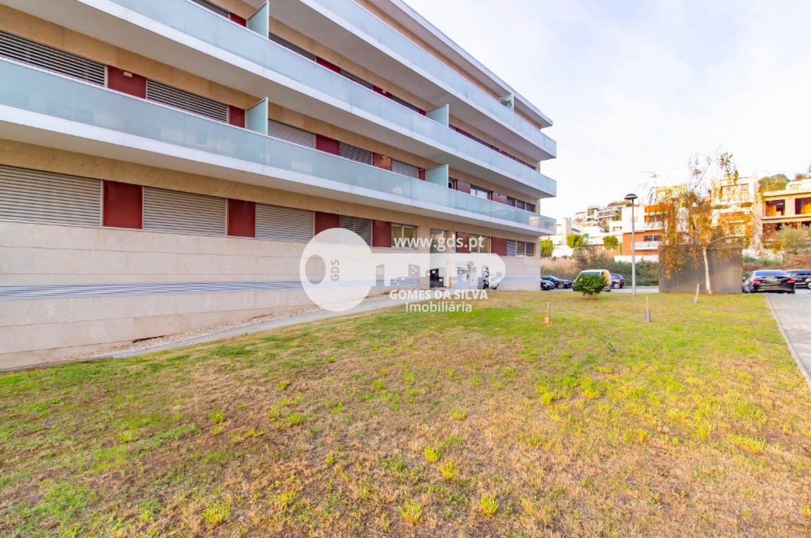 Apartamento T3 para Venda em Nogueira, Fraião e Lamaçães, Braga, Braga - Imagem 61