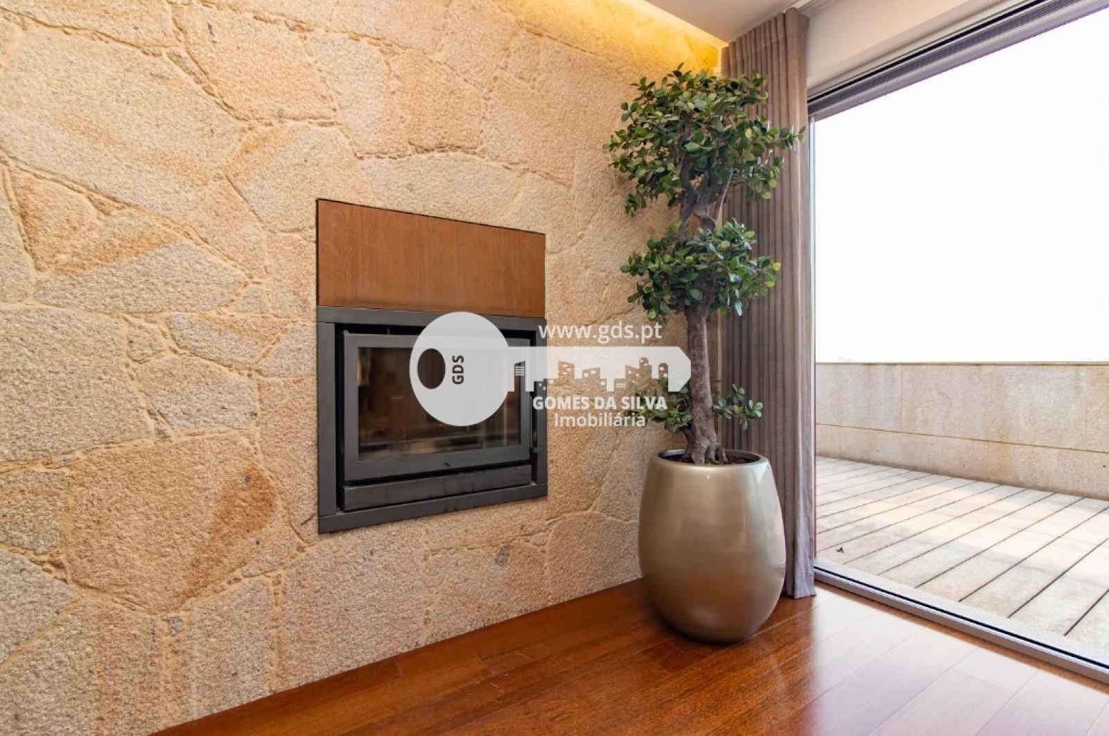 Apartamento T3 para Venda em Nogueira, Fraião e Lamaçães, Braga, Braga - Imagem 34