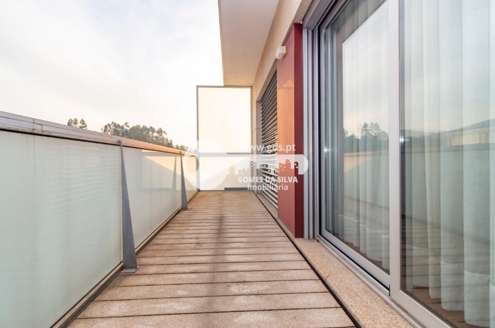 Apartamento T3 para Venda em Nogueira, Fraião e Lamaçães, Braga, Braga - Imagem 53