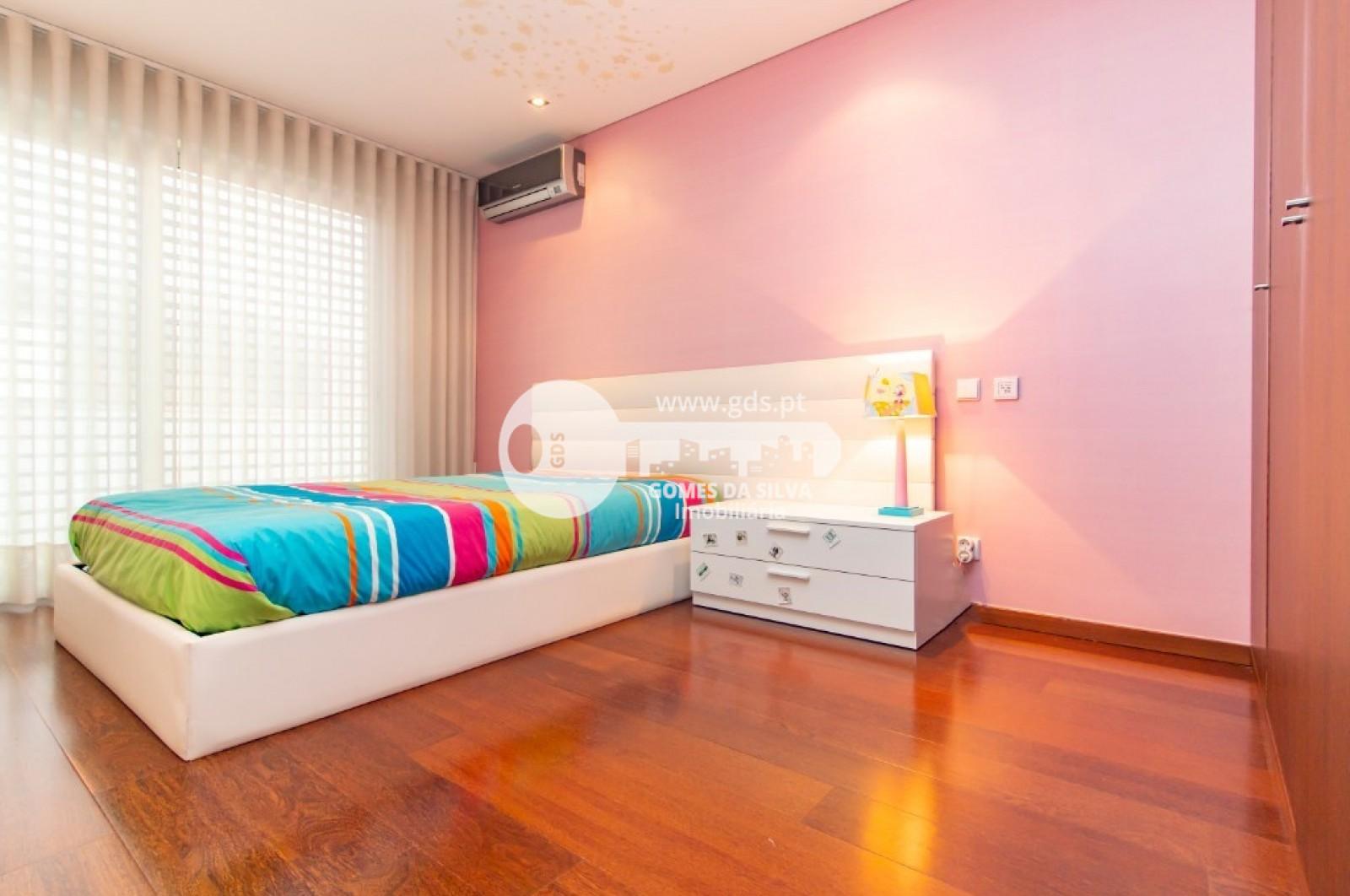 Apartamento T3 para Venda em Nogueira, Fraião e Lamaçães, Braga, Braga - Imagem 50