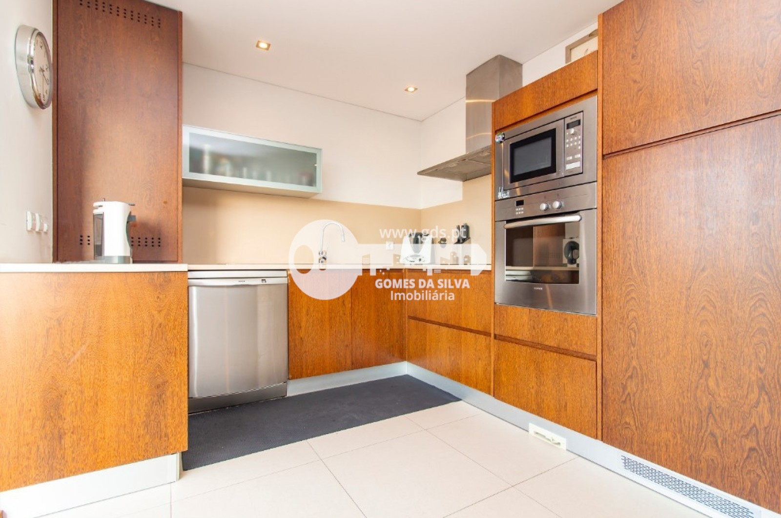 Apartamento T3 para Venda em Nogueira, Fraião e Lamaçães, Braga, Braga - Imagem 23