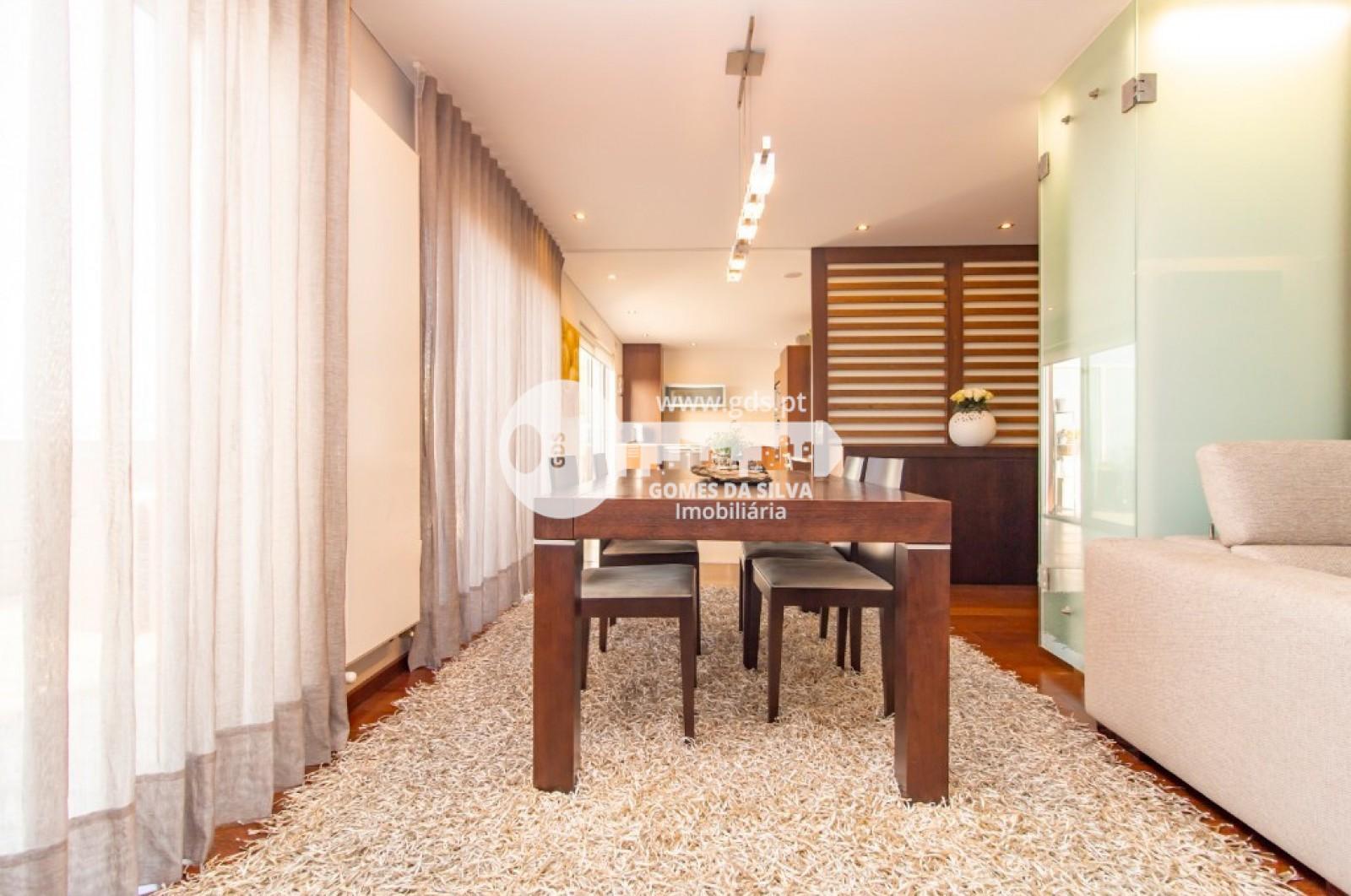 Apartamento T3 para Venda em Nogueira, Fraião e Lamaçães, Braga, Braga - Imagem 17