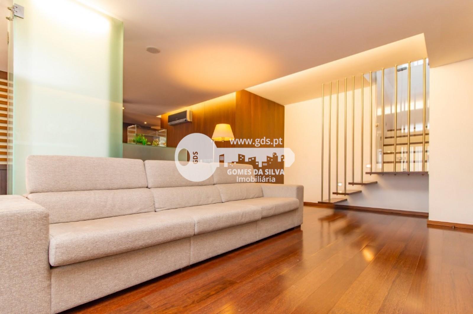 Apartamento T3 para Venda em Nogueira, Fraião e Lamaçães, Braga, Braga - Imagem 15