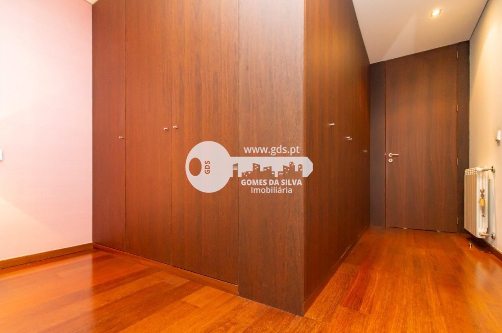 Apartamento T3 para Venda em Nogueira, Fraião e Lamaçães, Braga, Braga - Imagem 52