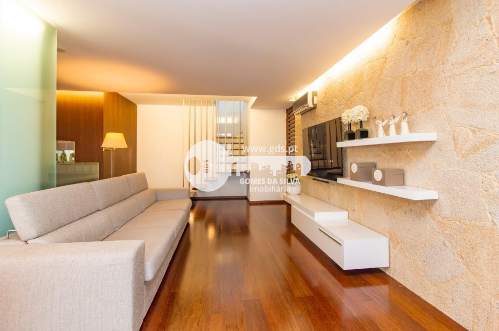 Apartamento T3 para Venda em Nogueira, Fraião e Lamaçães, Braga, Braga - Imagem 14
