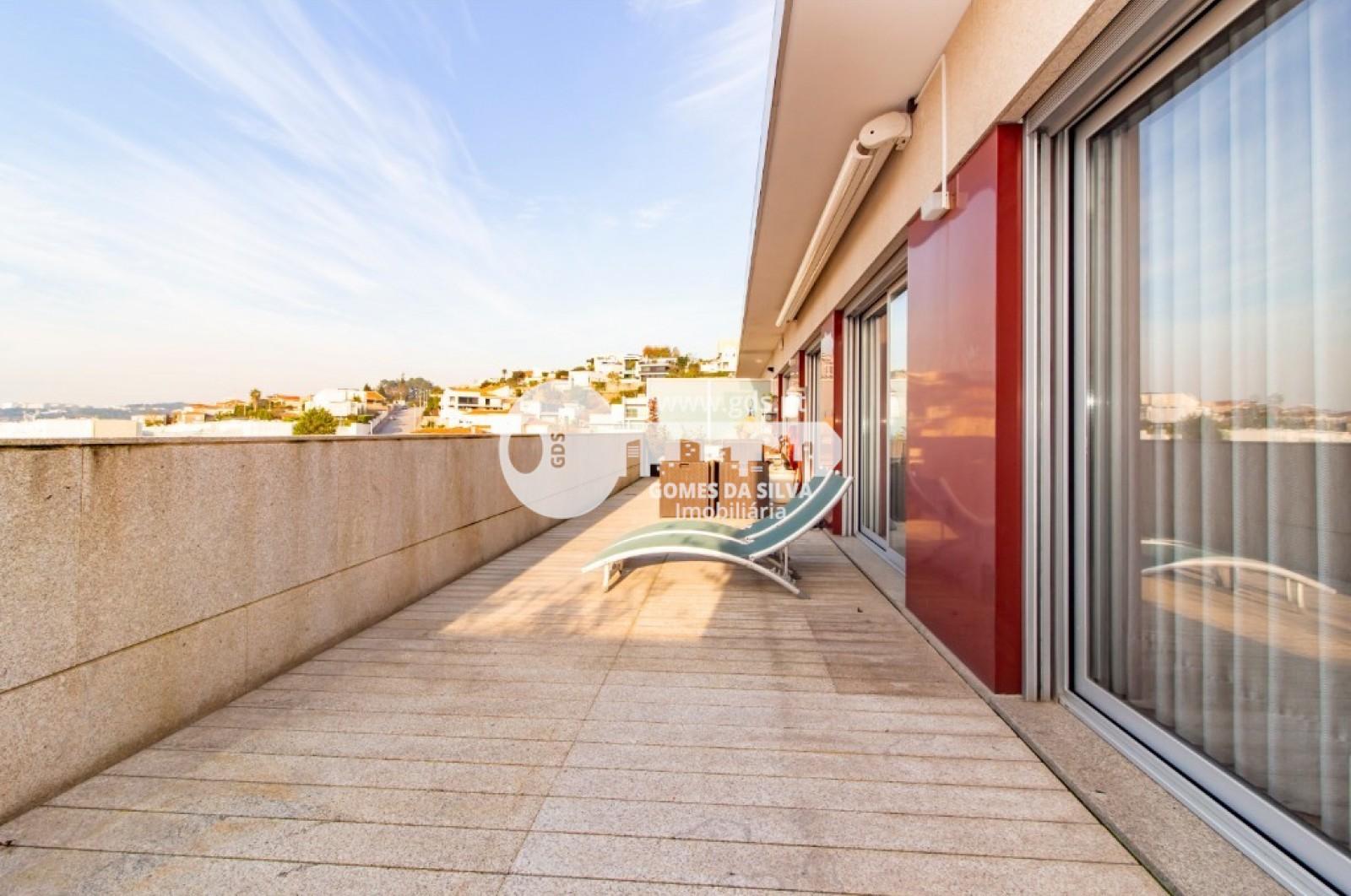 Apartamento T3 para Venda em Nogueira, Fraião e Lamaçães, Braga, Braga - Imagem 26