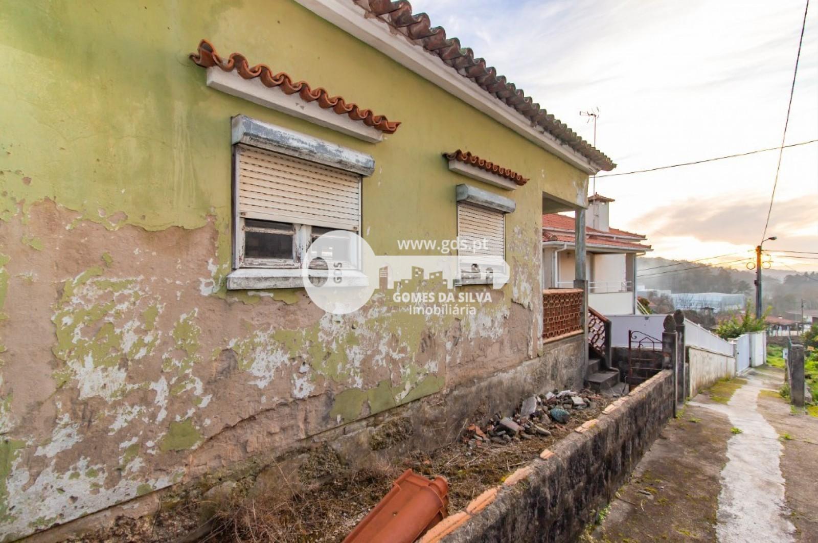 Moradia T3 para Venda em Priscos, Braga, Braga - Imagem 15