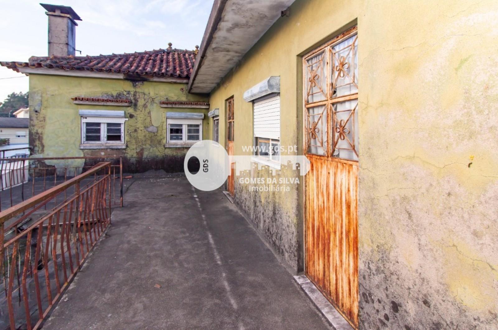 Moradia T3 para Venda em Priscos, Braga, Braga - Imagem 13