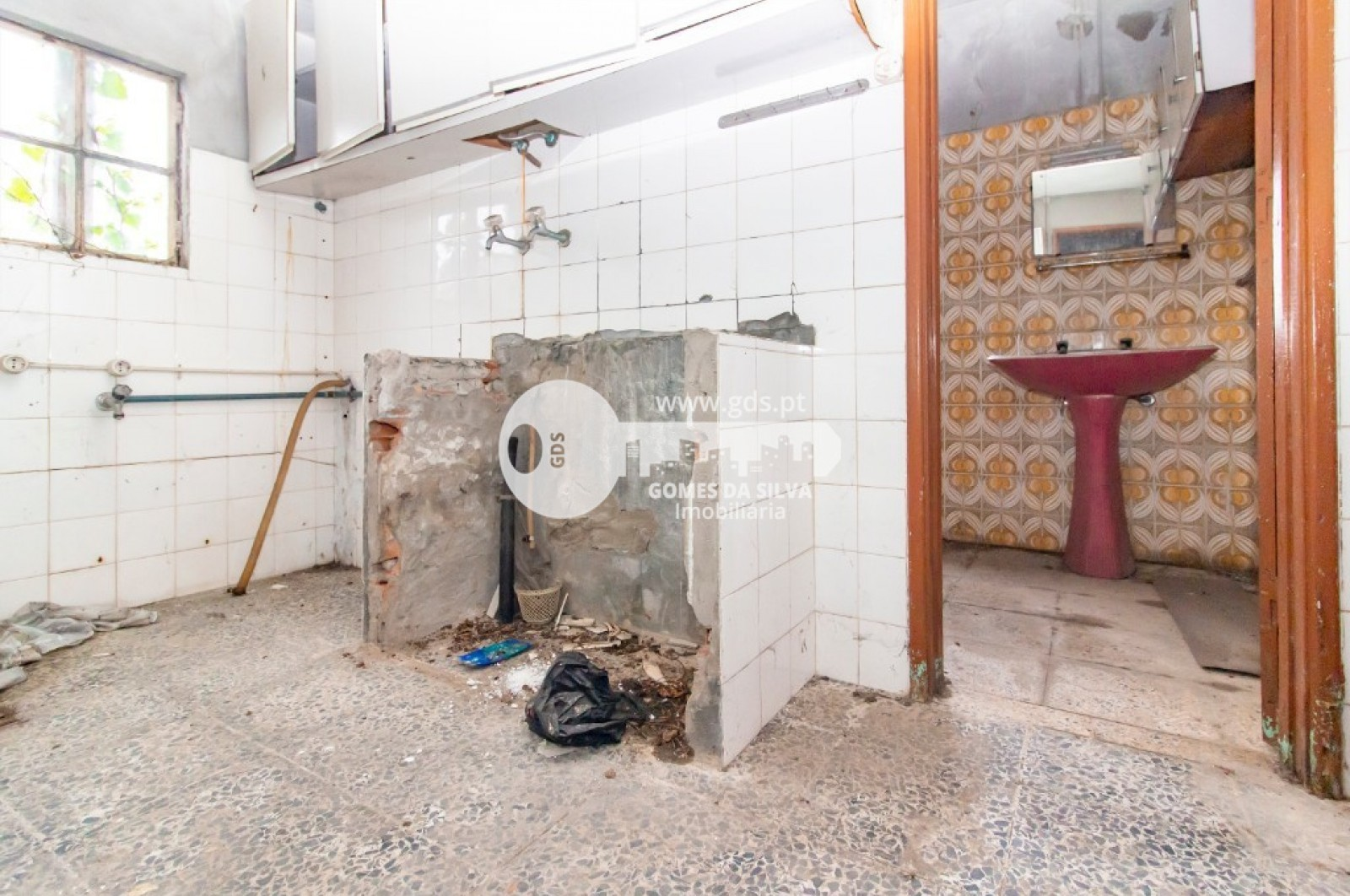 Moradia T3 para Venda em Priscos, Braga, Braga - Imagem 22
