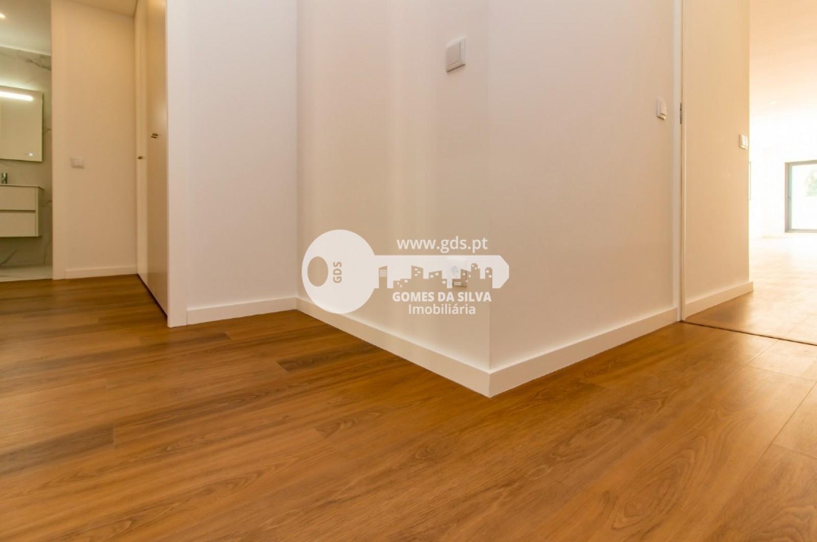 Apartamento T3 para Venda em São Vicente, Braga, Braga - Imagem 8