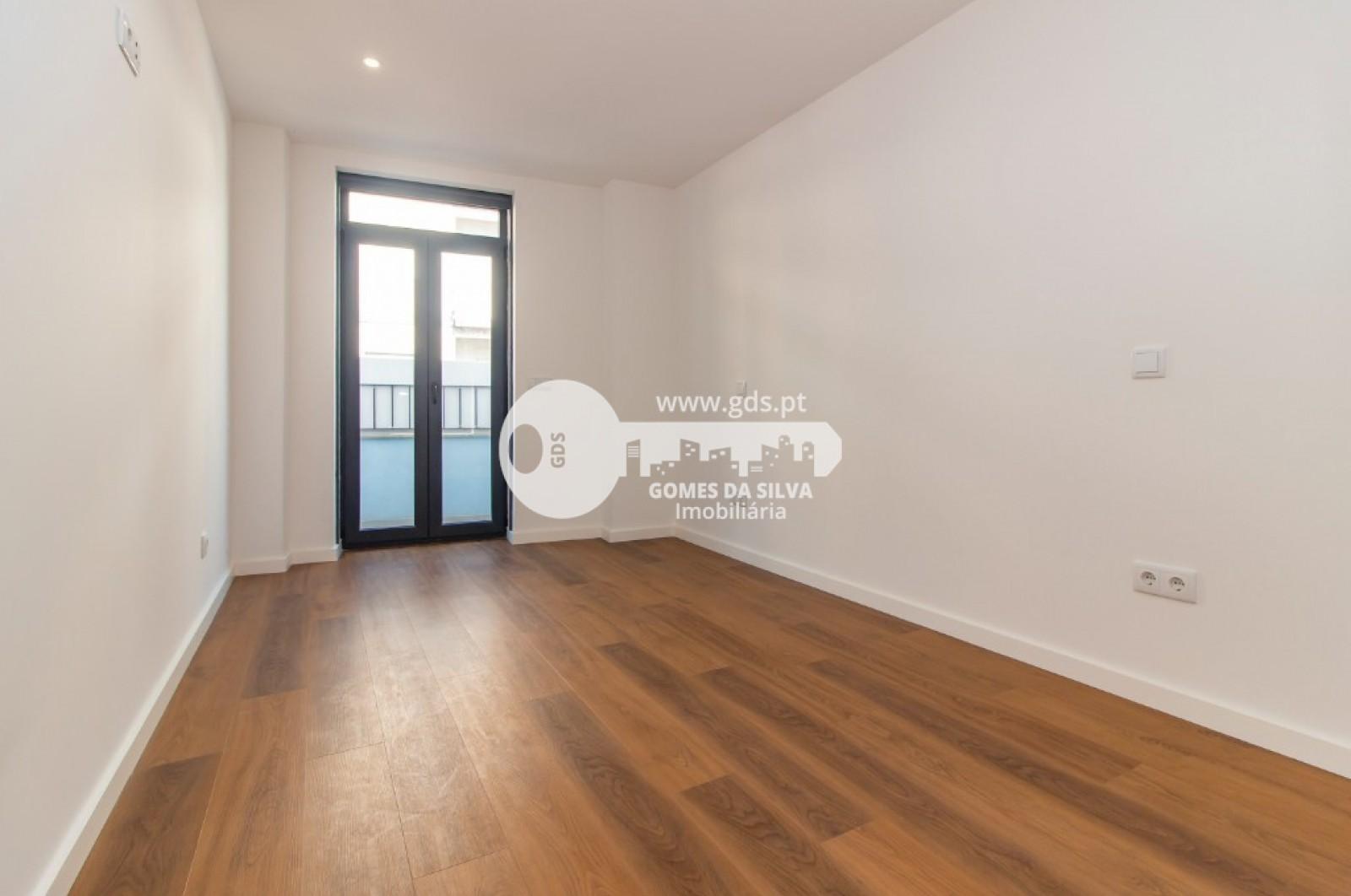 Apartamento T3 para Venda em São Vicente, Braga, Braga - Imagem 11