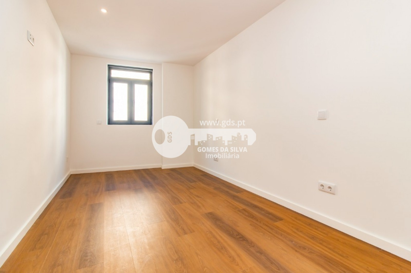 Apartamento T3 para Venda em São Vicente, Braga, Braga - Imagem 17