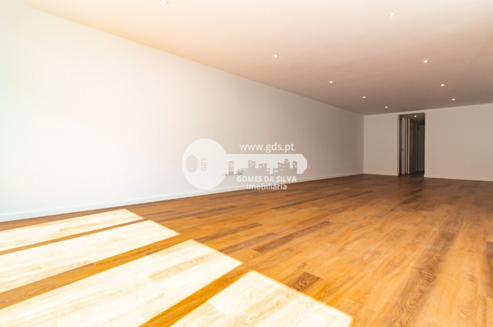 Apartamento T3 para Venda em São Vicente, Braga, Braga - Imagem 34