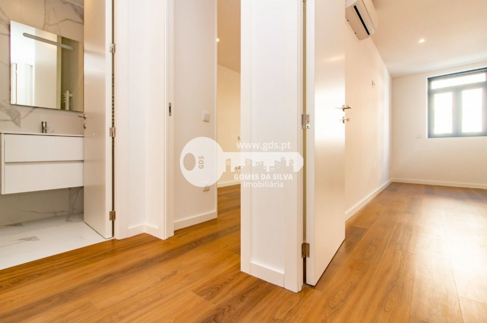 Apartamento T3 para Venda em São Vicente, Braga, Braga - Imagem 16