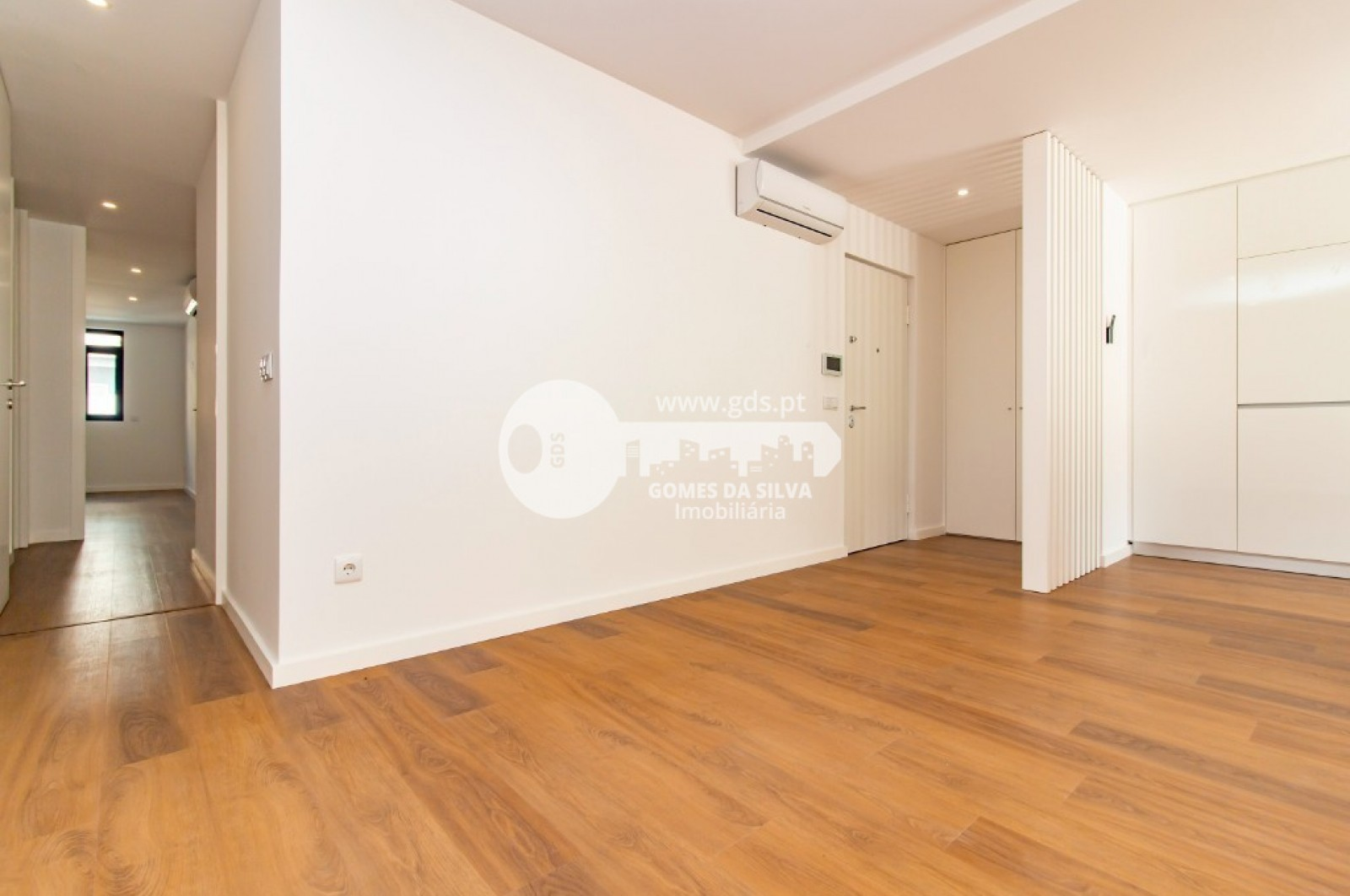 Apartamento T3 para Venda em São Vicente, Braga, Braga - Imagem 48
