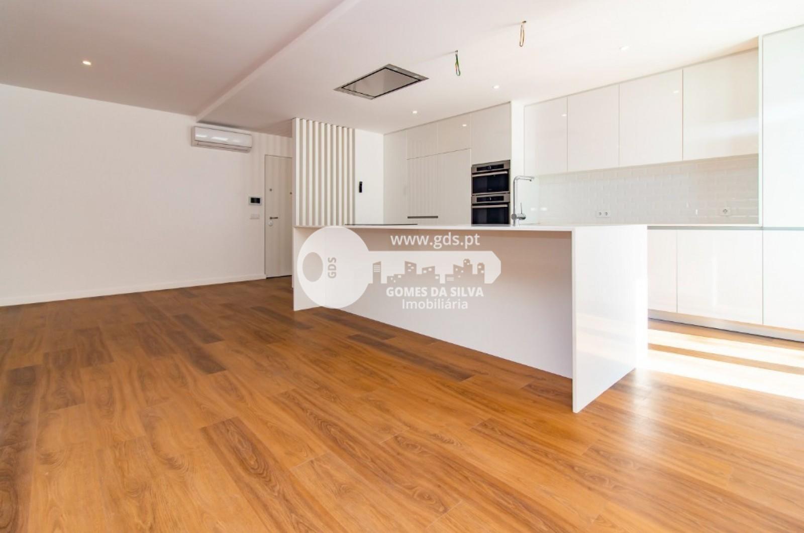 Apartamento T3 para Venda em São Vicente, Braga, Braga - Imagem 33