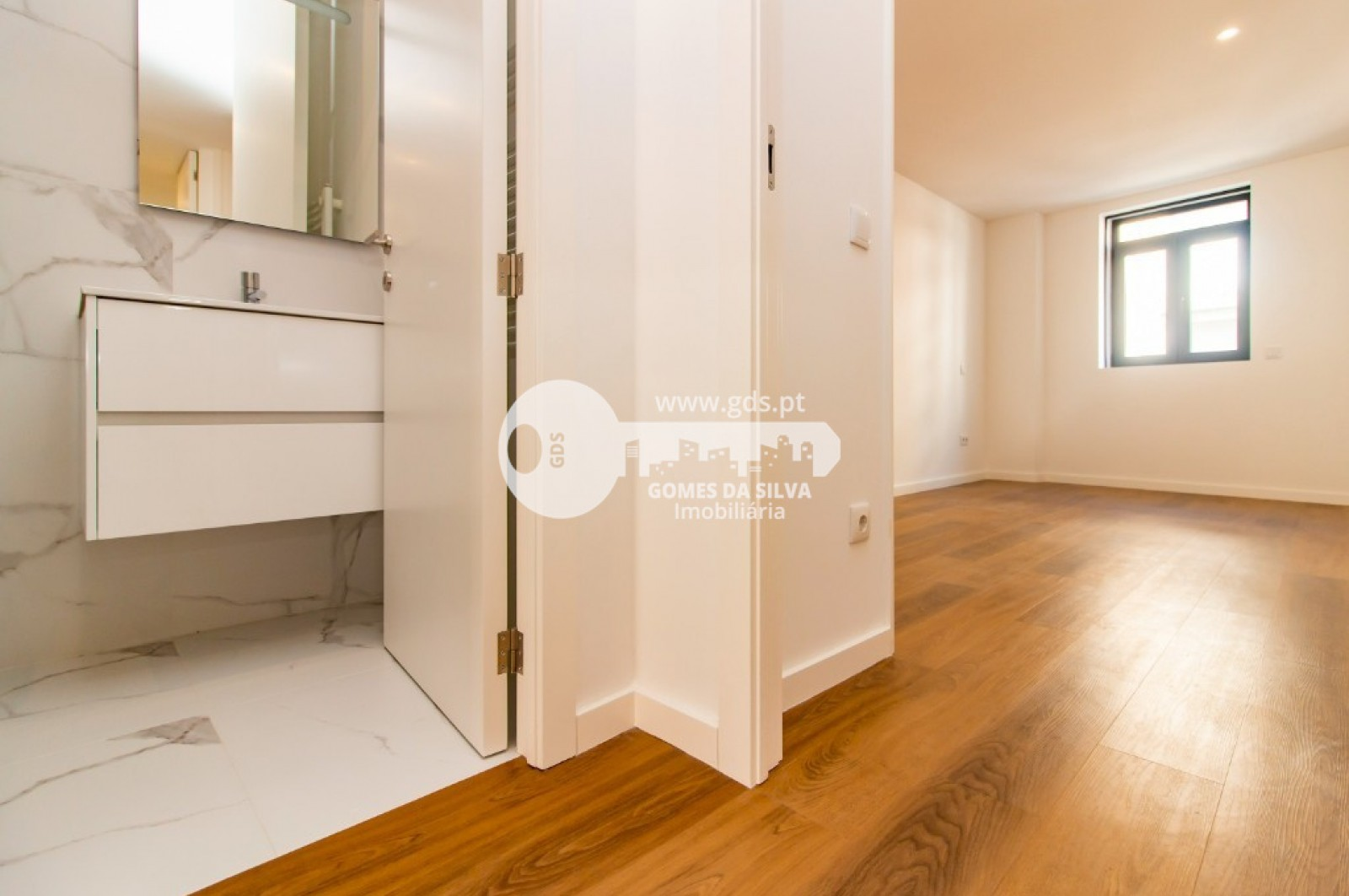 Apartamento T3 para Venda em São Vicente, Braga, Braga - Imagem 21