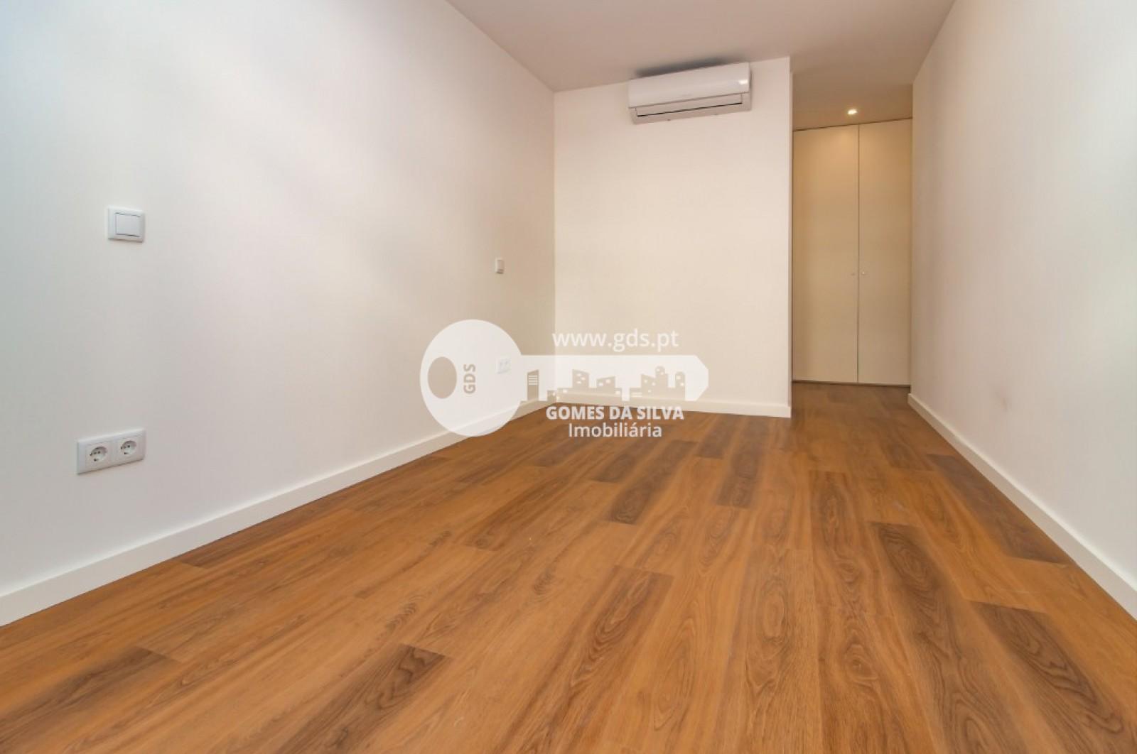 Apartamento T3 para Venda em São Vicente, Braga, Braga - Imagem 14