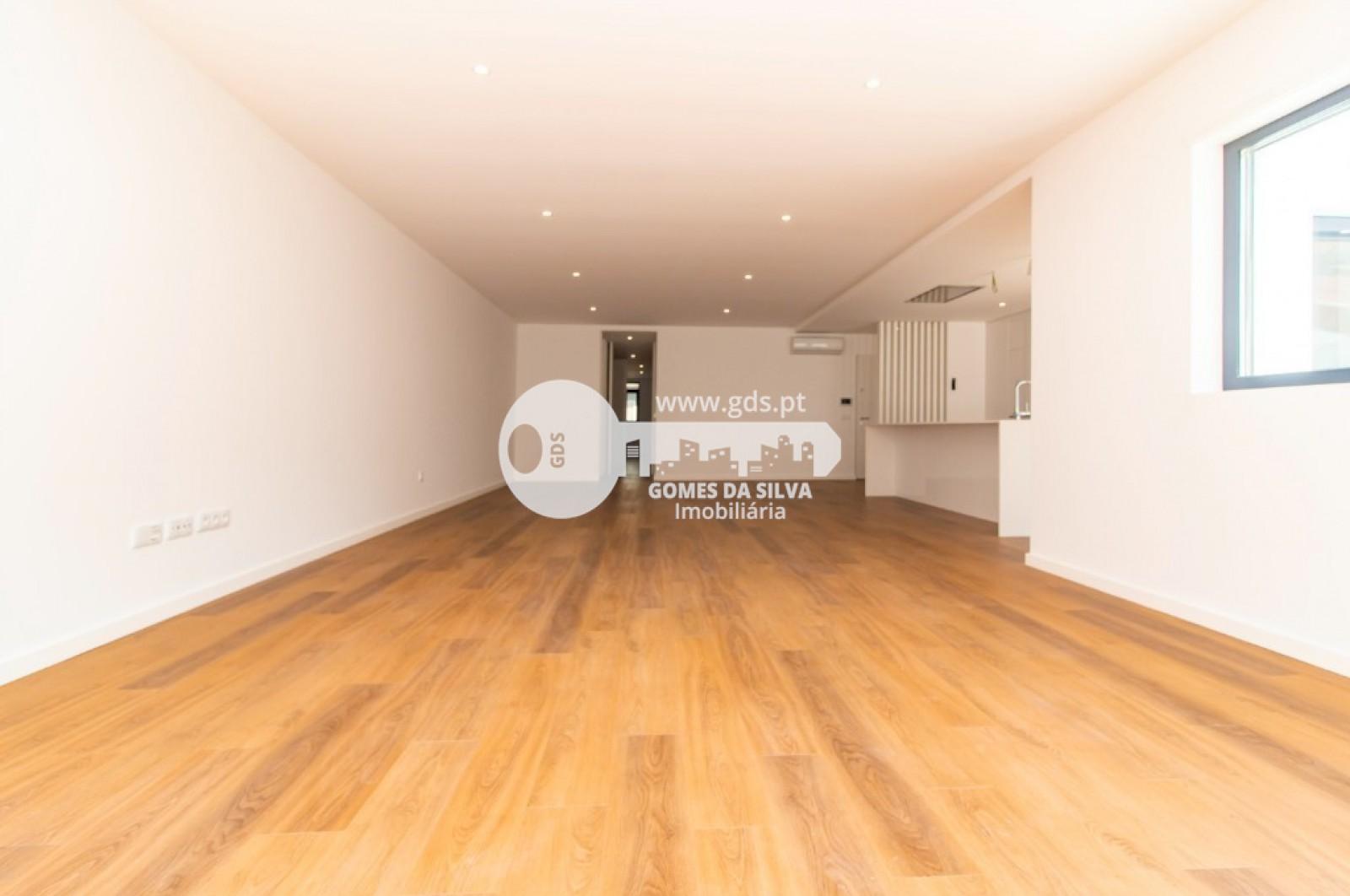 Apartamento T3 para Venda em São Vicente, Braga, Braga - Imagem 32