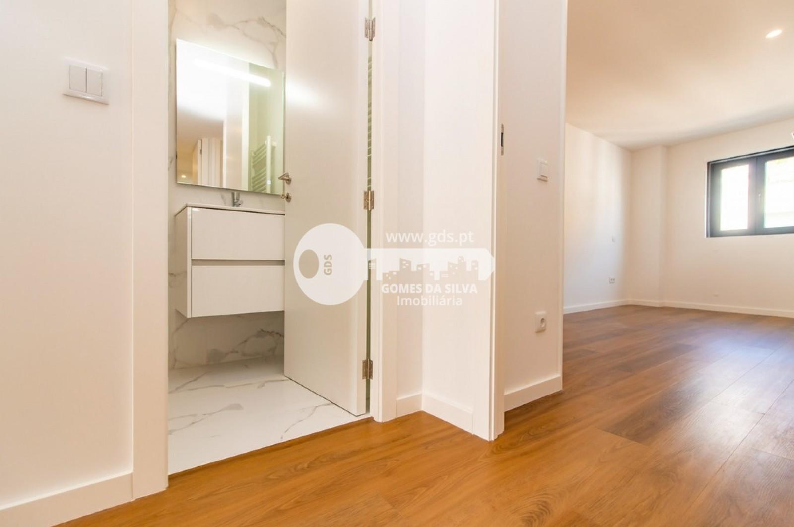 Apartamento T3 para Venda em São Vicente, Braga, Braga - Imagem 23