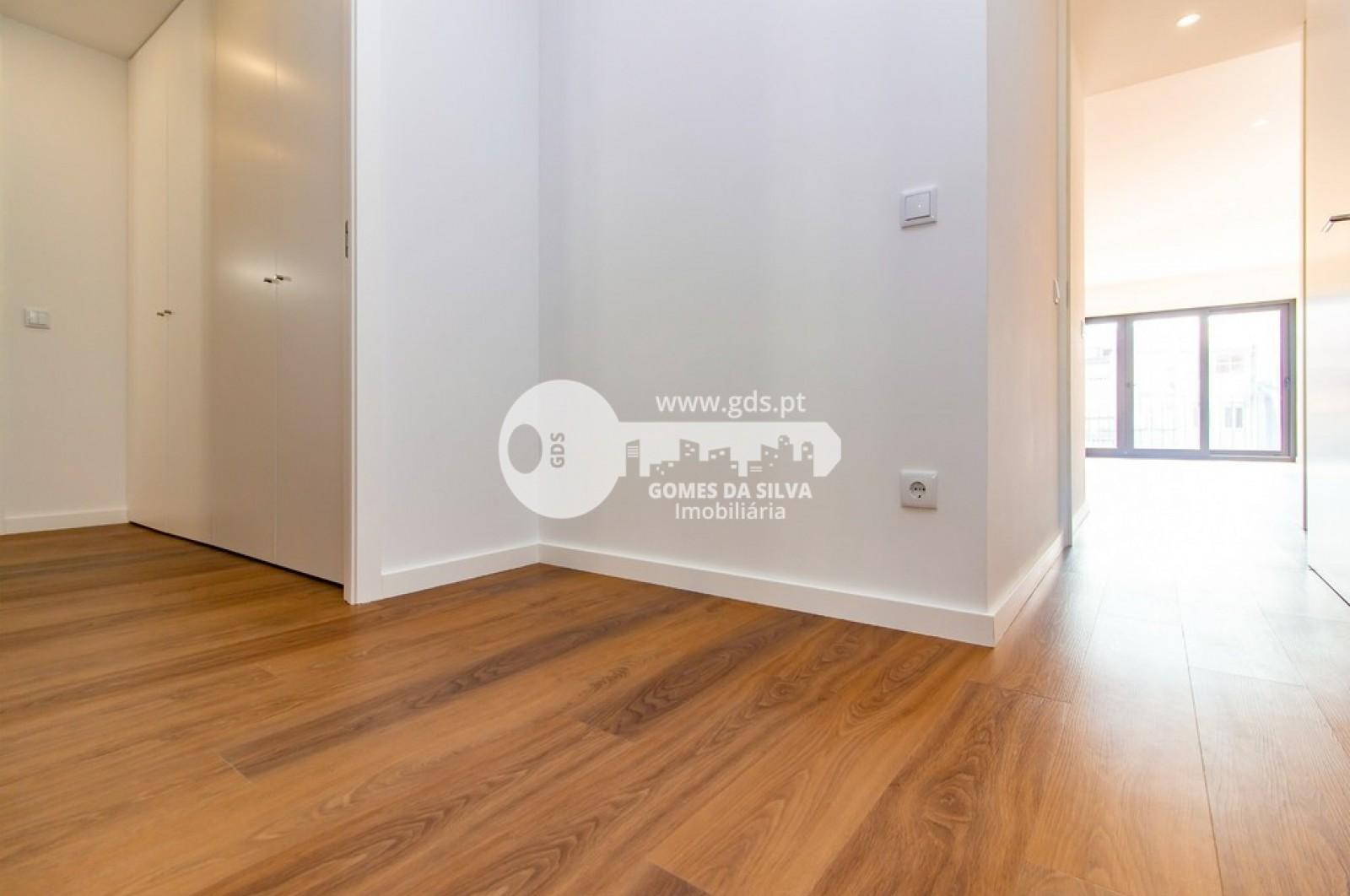 Apartamento T3 para Venda em São Vicente, Braga, Braga - Imagem 29