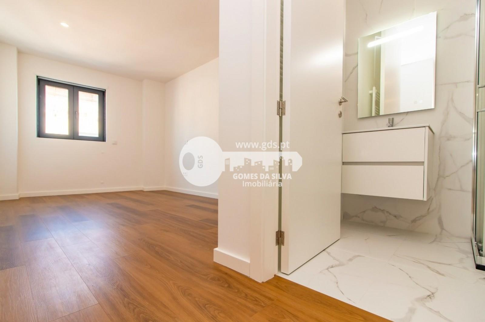 Apartamento T3 para Venda em São Vicente, Braga, Braga - Imagem 9