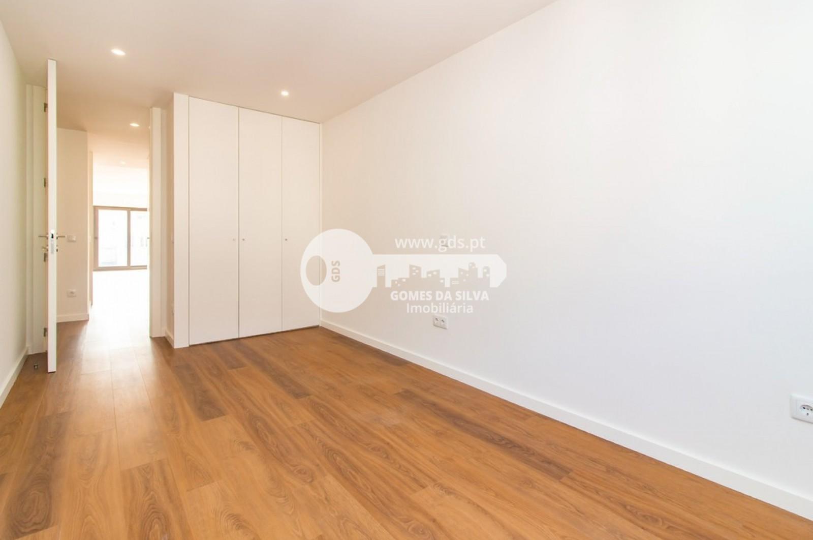 Apartamento T3 para Venda em São Vicente, Braga, Braga - Imagem 27