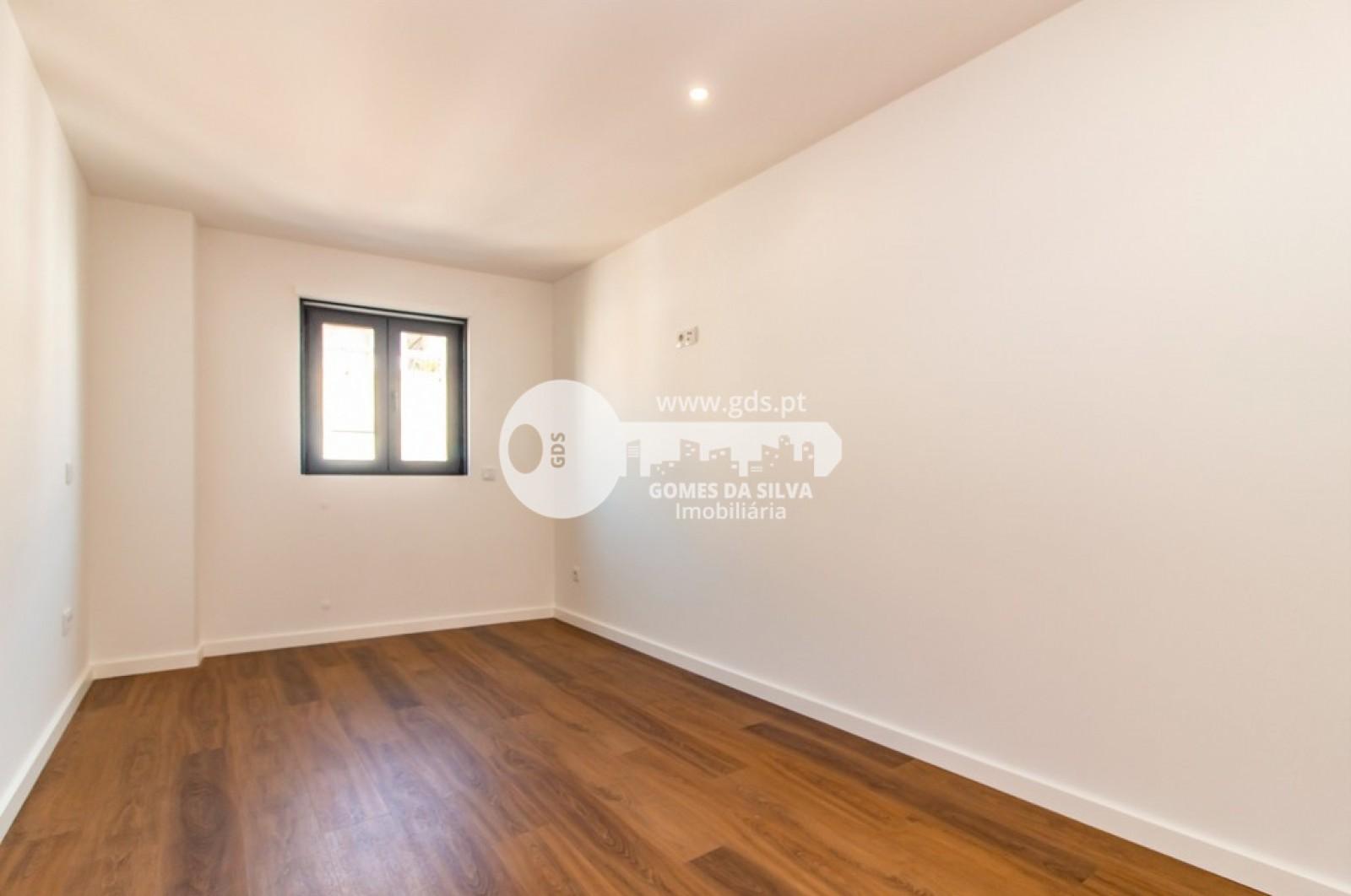Apartamento T3 para Venda em São Vicente, Braga, Braga - Imagem 25