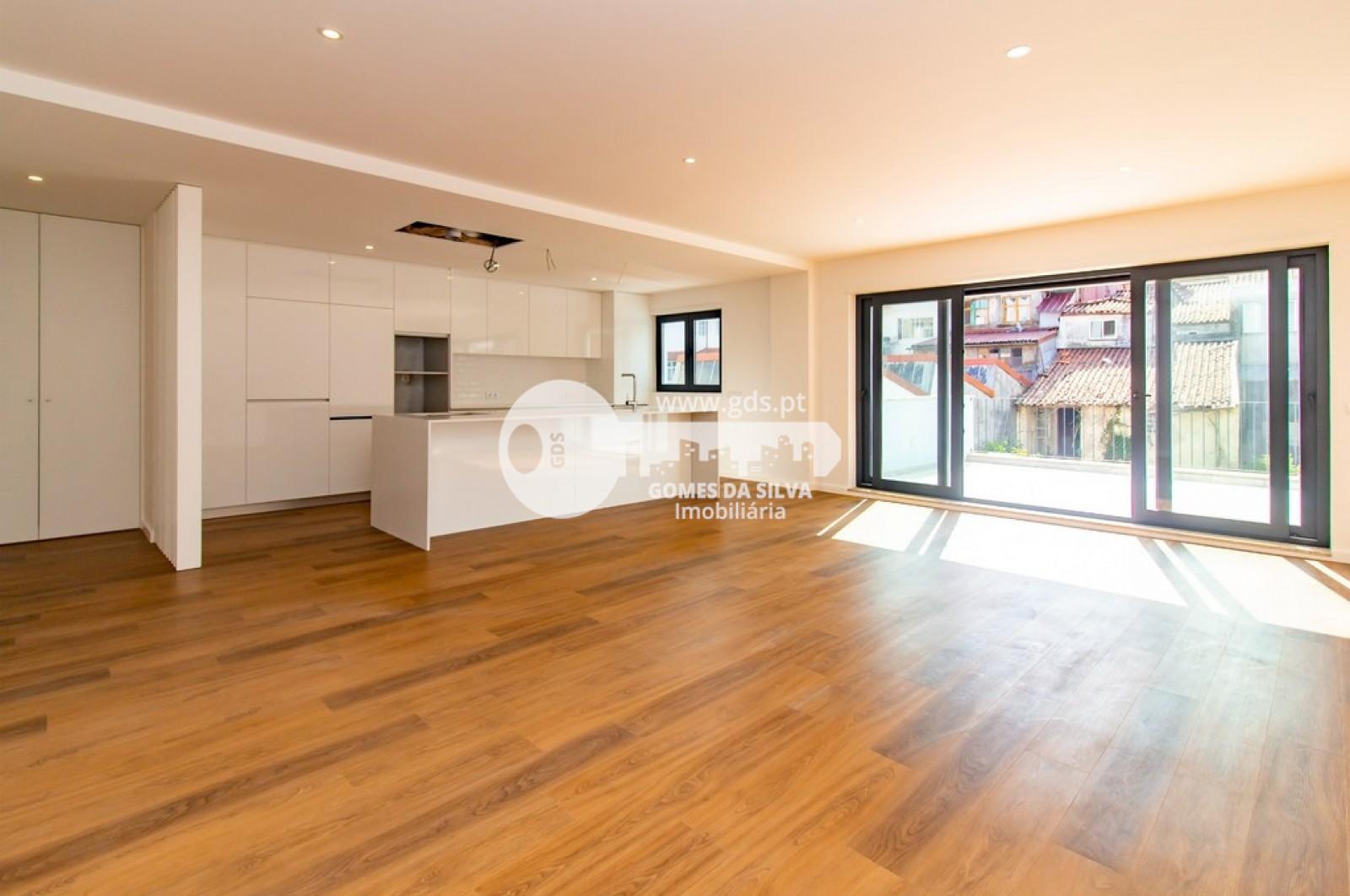 Apartamento T3 para Venda em São Vicente, Braga, Braga - Imagem 36