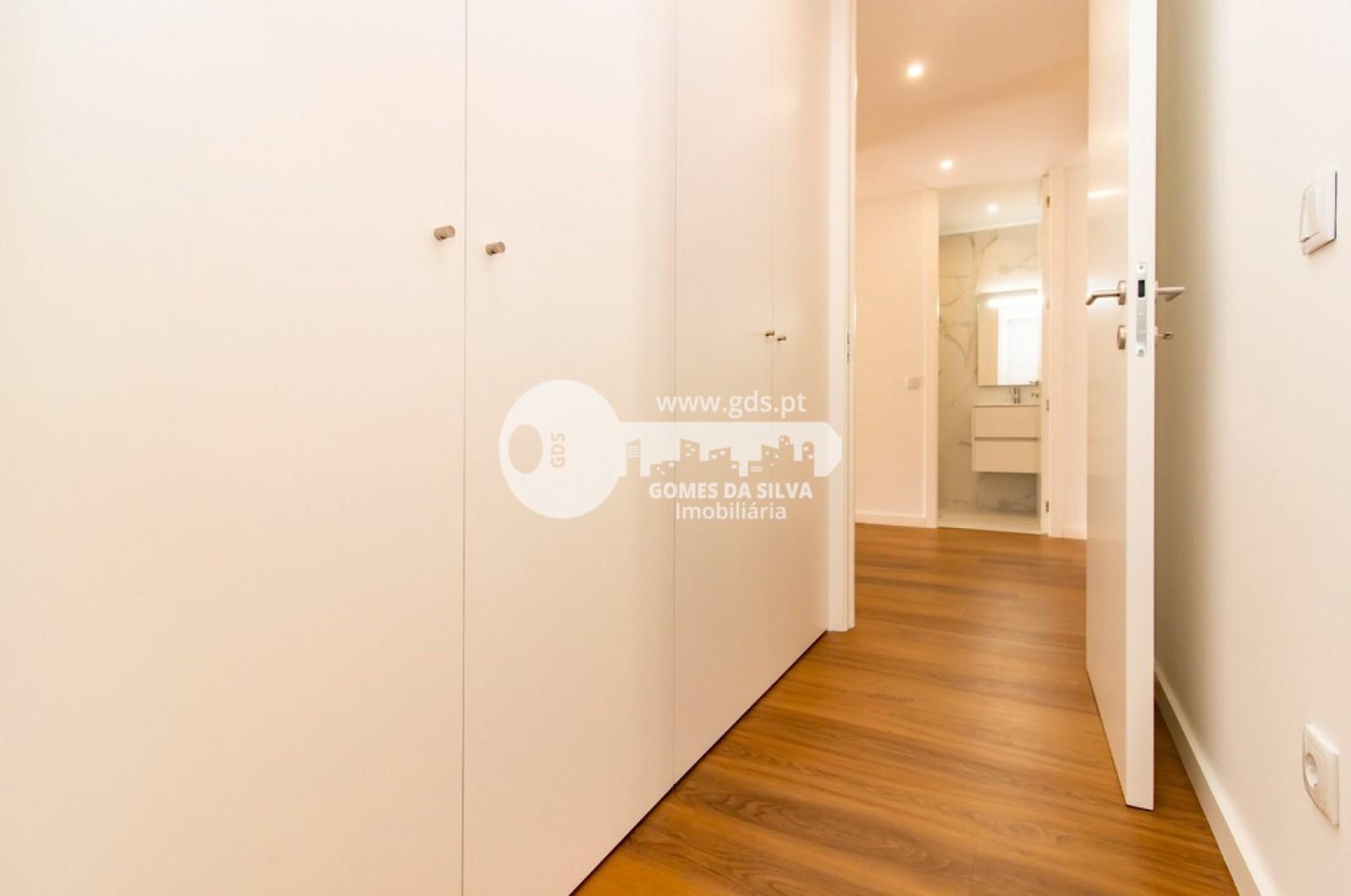 Apartamento T3 para Venda em São Vicente, Braga, Braga - Imagem 15