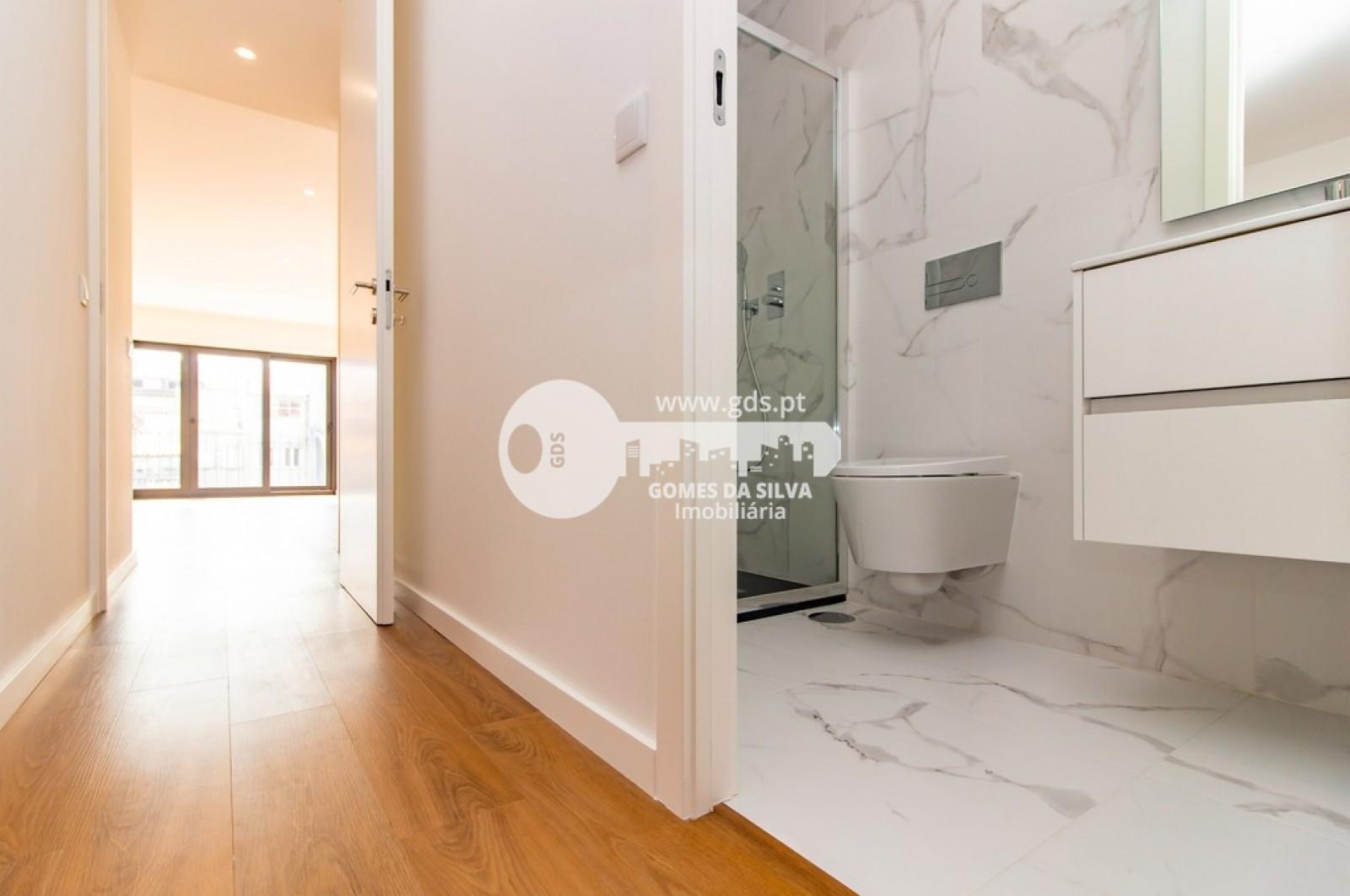 Apartamento T3 para Venda em São Vicente, Braga, Braga - Imagem 28