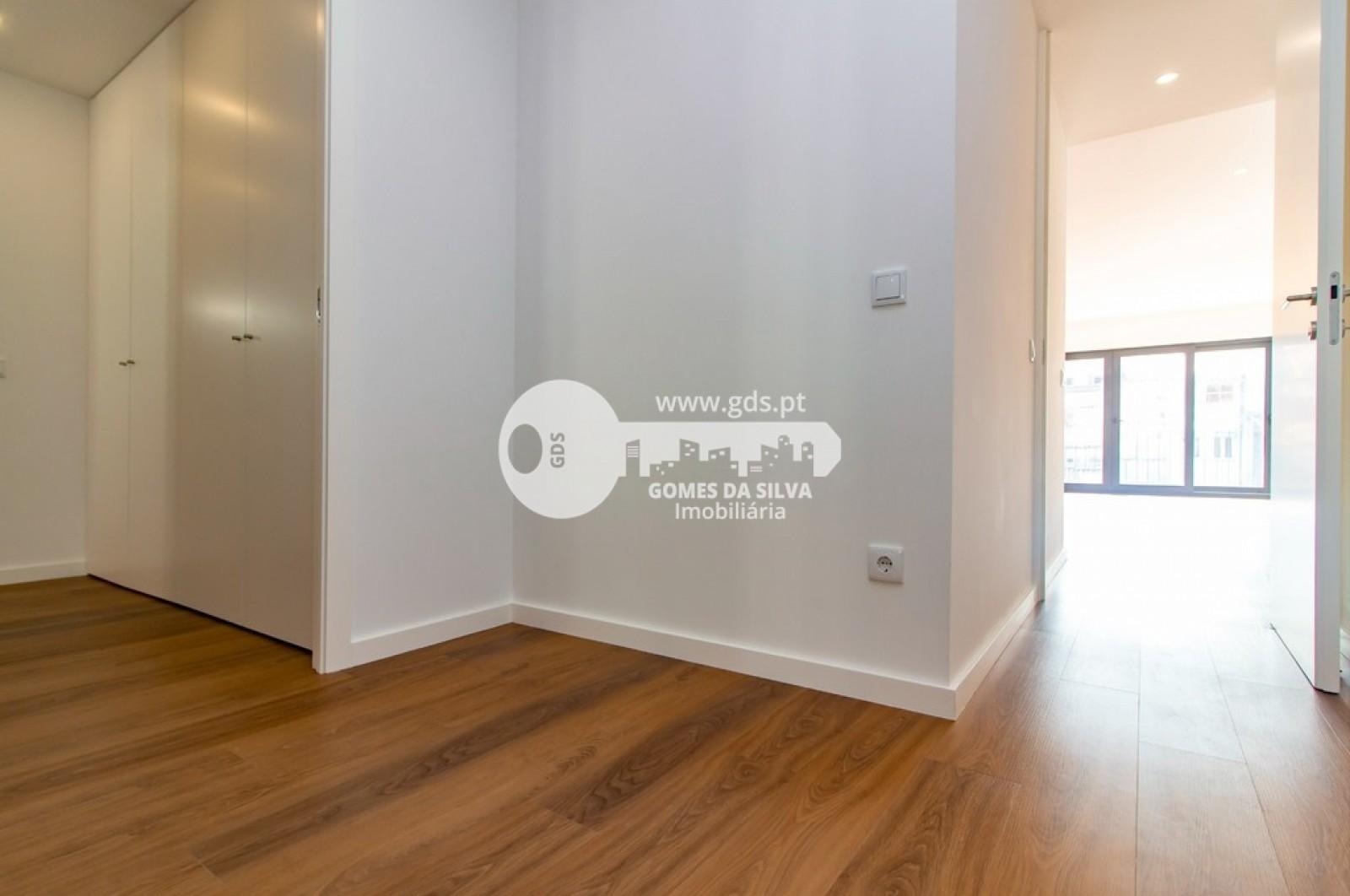Apartamento T3 para Venda em São Vicente, Braga, Braga - Imagem 6