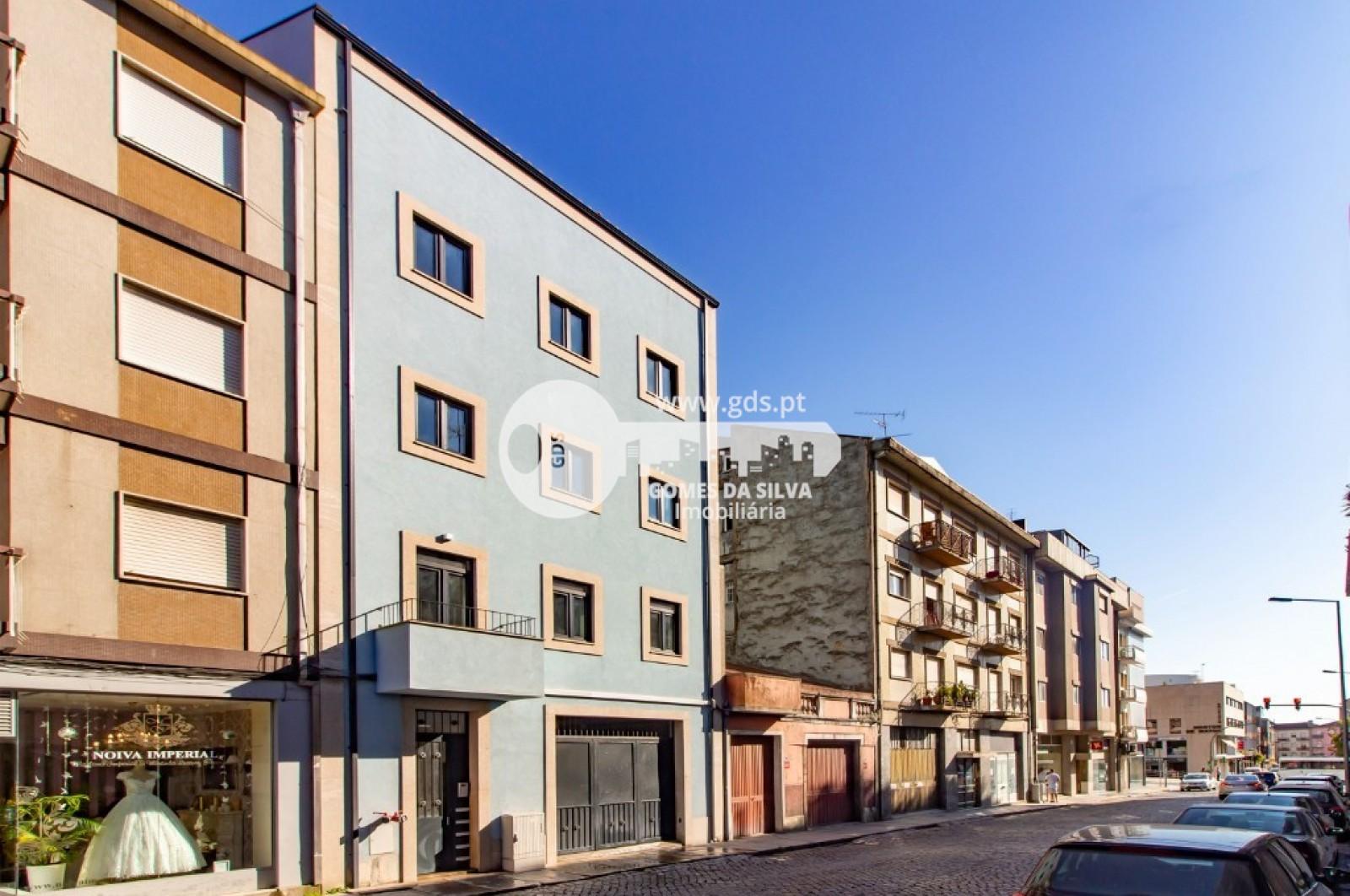 Apartamento T3 para Venda em São Vicente, Braga, Braga - Imagem 2