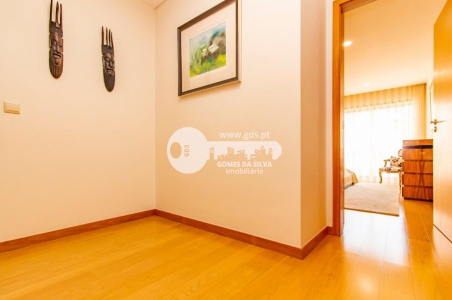 Apartamento T4 para Venda em Nogueiró e Tenões, Braga, Braga - Imagem 43