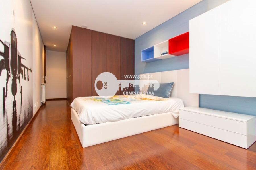 Apartamento T3 para Venda em Nogueira, Fraião e Lamaçães, Braga, Braga - Imagem 36