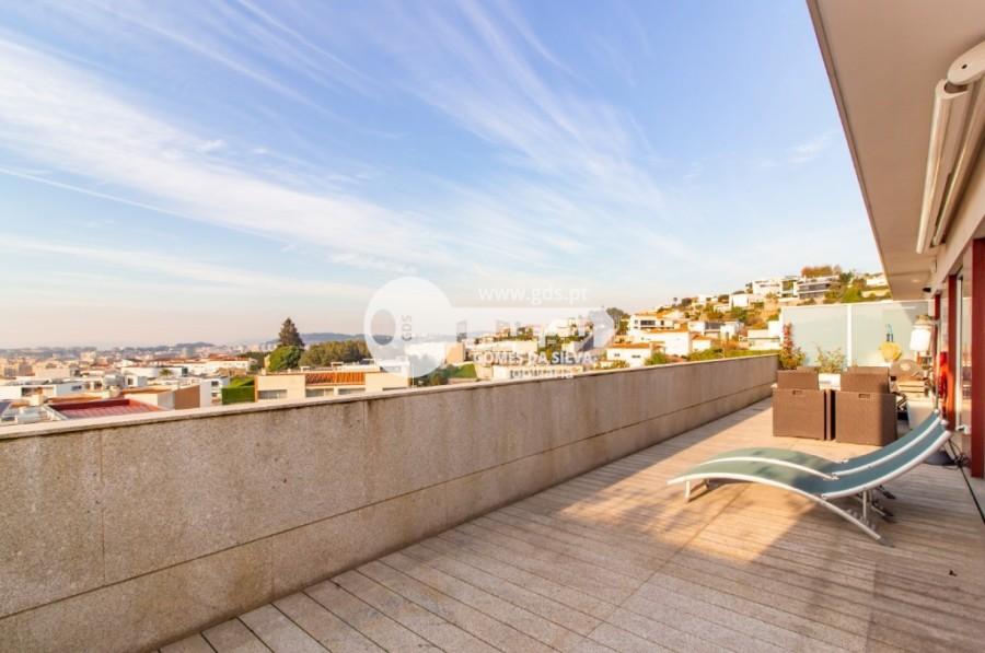 Apartamento T3 para Venda em Nogueira, Fraião e Lamaçães, Braga, Braga - Imagem 47